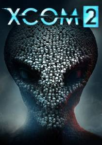 Picture of a game: Xcom 2
