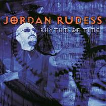 Picture of a band or musician: Jordan Rudess