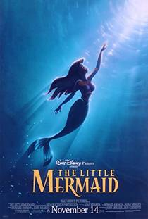 Picture of a movie: The Little Thief