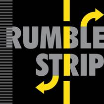 Picture of a podcast: Rumble Strip