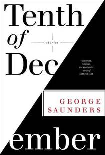 Picture of a book: Tenth Of December