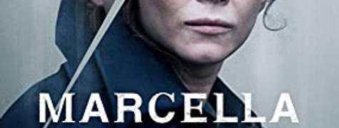 Image of Marcella