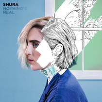 Picture of a band or musician: Shura