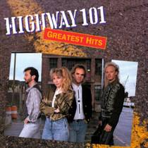 Picture of a band or musician: Highway 101