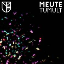 Picture of a band or musician: Meute