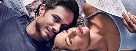 Image of Mozart In The Jungle