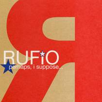 Picture of a band or musician: Rufio