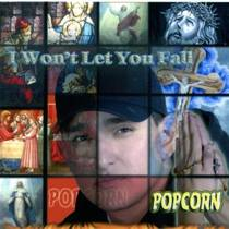 Picture of a band or musician: Popcorn