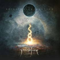 Picture of a band or musician: Persefone