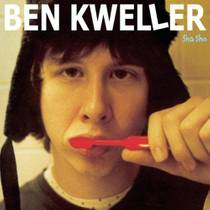 Picture of a band or musician: Ben Kweller