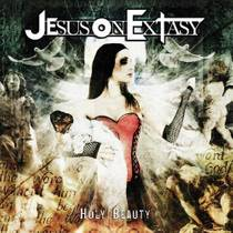 Picture of a band or musician: Jesus On Extasy