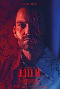 Picture of a movie: Bloodline