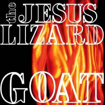 Picture of a band or musician: The Jesus Lizard