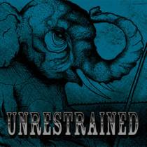 Picture of a band or musician: Unrestrained