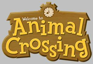 Picture of a game: Animal Crossing: New Horizons