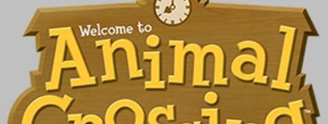 Image of Animal Crossing: New Horizons