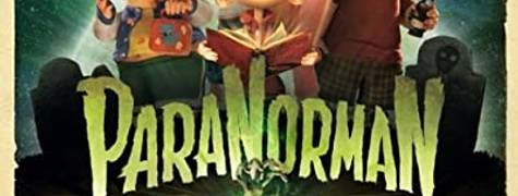 Image of Paranorman
