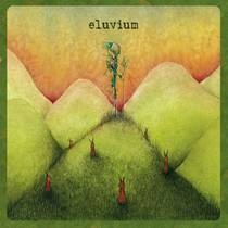 Picture of a band or musician: Eluvium