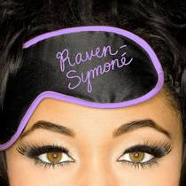 Picture of a band or musician: Raven-Symoné