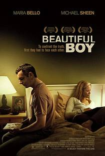 Picture of a movie: Beautiful Boy