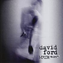 Picture of a band or musician: David Ford