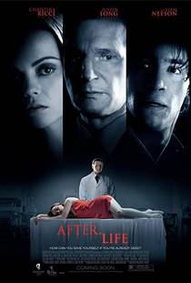 Picture of a movie: After.Life