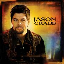 Picture of a band or musician: Jason Crabb