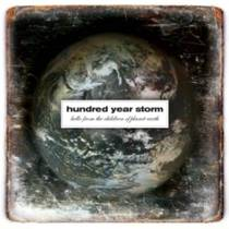 Picture of a band or musician: Hundred Year Storm