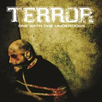 Picture of a band or musician: Terror