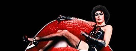 Image of The Rocky Horror Picture Show