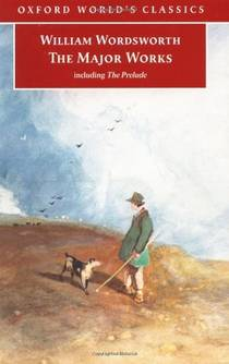 Picture of a book: The Major Works