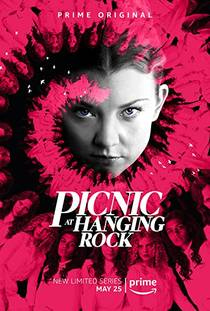 Picture of a TV show: Picnic At Hanging Rock