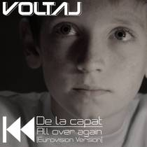 Picture of a band or musician: Voltaj