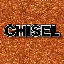 Picture of a band or musician: Cold Chisel