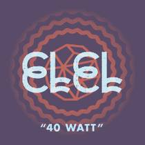 Picture of a band or musician: Elel