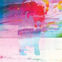 Picture of a band or musician: Lone