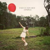 Picture of a band or musician: Emily Hearn