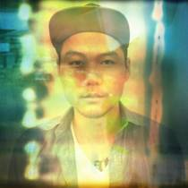 Picture of a band or musician: Dumbfoundead
