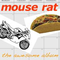 Picture of a band or musician: Mouse Rat