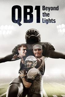 Picture of a TV show: Qb1: Beyond The Lights