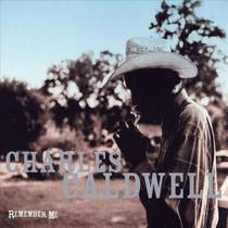 Picture of a band or musician: Charles Caldwell