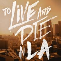 Picture of a podcast: To Live And Die In La