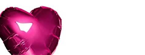 Image of Crazy Ex-Girlfriend