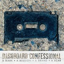 Picture of a band or musician: Dashboard Confessional