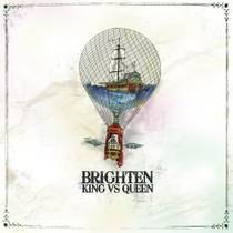 Picture of a band or musician: Brighten