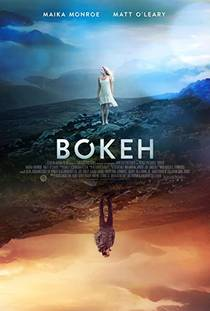 Picture of a movie: Bokeh