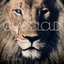 Picture of a band or musician: Glass Cloud