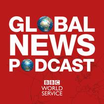 Picture of a podcast: Global News Podcast
