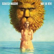 Picture of a band or musician: Scratch Massive
