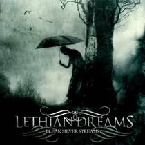 Picture of a band or musician: Lethian Dreams